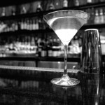 5 Uncommon Tips to Nail Bartending