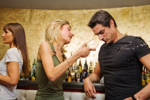 Don't Ever Do These 5 Things at the Bar