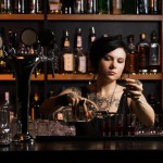 5 Easy Ways to Become a Bartender