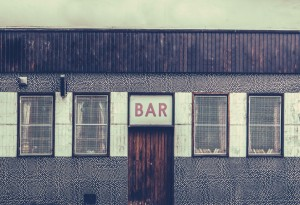 10 U.S Bars Check Out