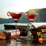 Top 10 Alcoholic Drinks of 2016