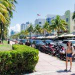 Bar Crawl Miami2-min