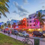 Bar Crawl Miami3-min