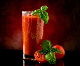 Bloody Mary - BotyApp