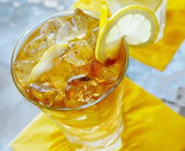 Long Island Ice Tea - BotyApp