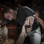 Alternatives for Non-alcoholic Designated Drivers