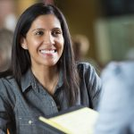 Tips for a Great Bar Interview