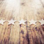 9 Ways to Get Great Bar Reviews