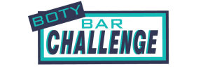 bar challenge wynwood miami