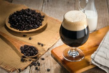 2017 fall beer trends
