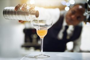 top bartender secrets