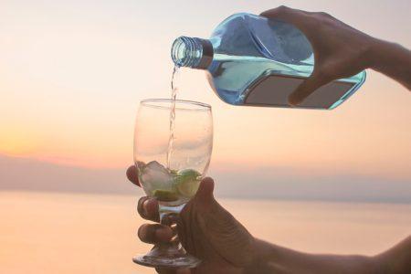 great gin comeback