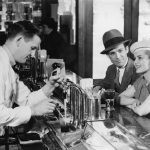 5 Things Every Bartender Can Do to Attract More Regulars