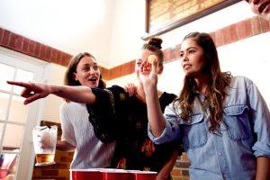 drink college budget