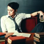 7 Myths About Women Who Drink Whiskey