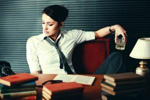 myths women whiskey myths women drink whiskey