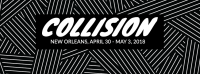 boty collision 2018