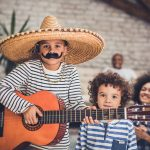 5 Cinco de Mayo Promotion Ideas for 2018