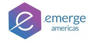 emerge americas startup showcase