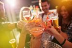 5 Drinks Every College Bar Should Offer