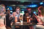 Are You Making These Social Media Mistakes at the Bar?
