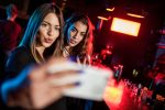 3 Types of Bars That Are Perfect for Social Media Addicts