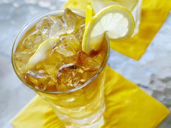 bartender-master-cocktails