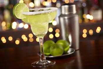 bartender master cocktails