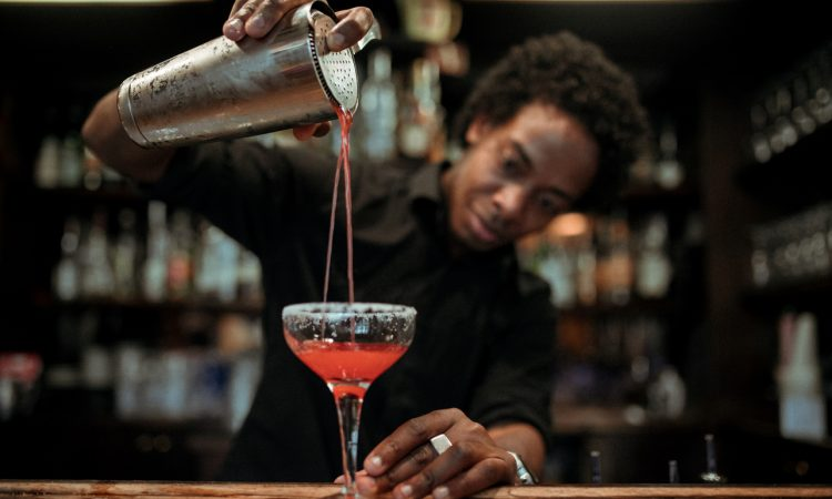 The Culture of Long Shifts; Why Bartenders Do It and Why Bars Allow It