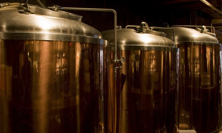 7 Taprooms You Really Need To Check Out