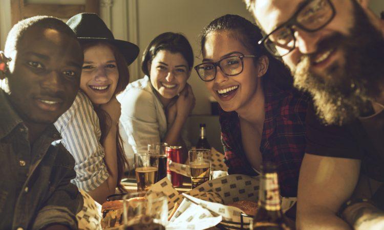 7 Myths about Bar Regulars