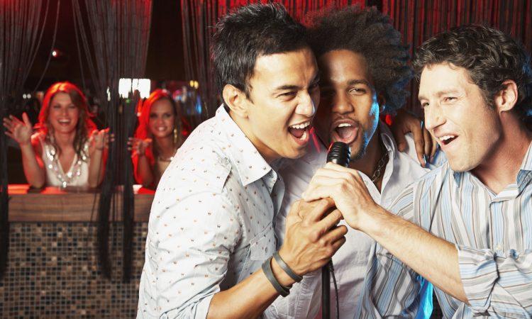 7 Ways Karaoke Makes the Night Better