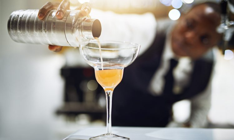 Top Bartender Secrets They Won't Tell You