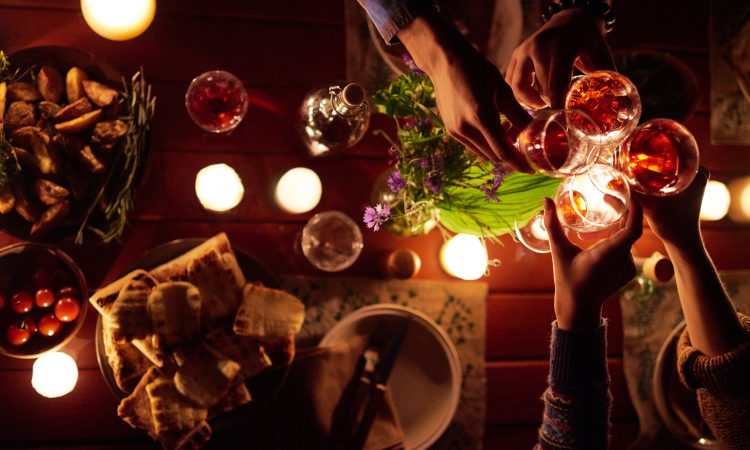 The Top 10 U.S. Drinking Holidays