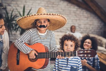 5 Cinco de Mayo Promotion Ideas for 2018