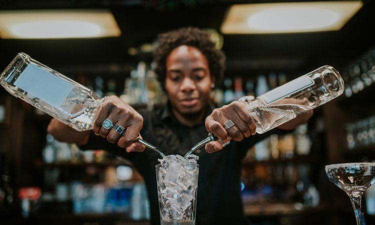 How to Get a Bartending Job