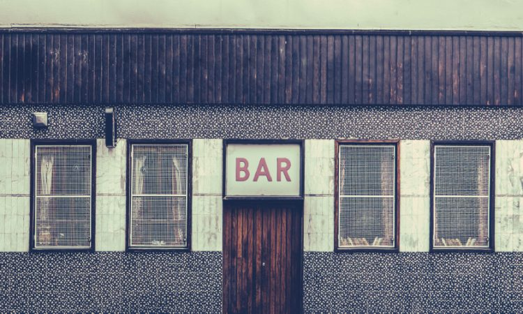 10 U.S. Bars You Really Need To Check Out